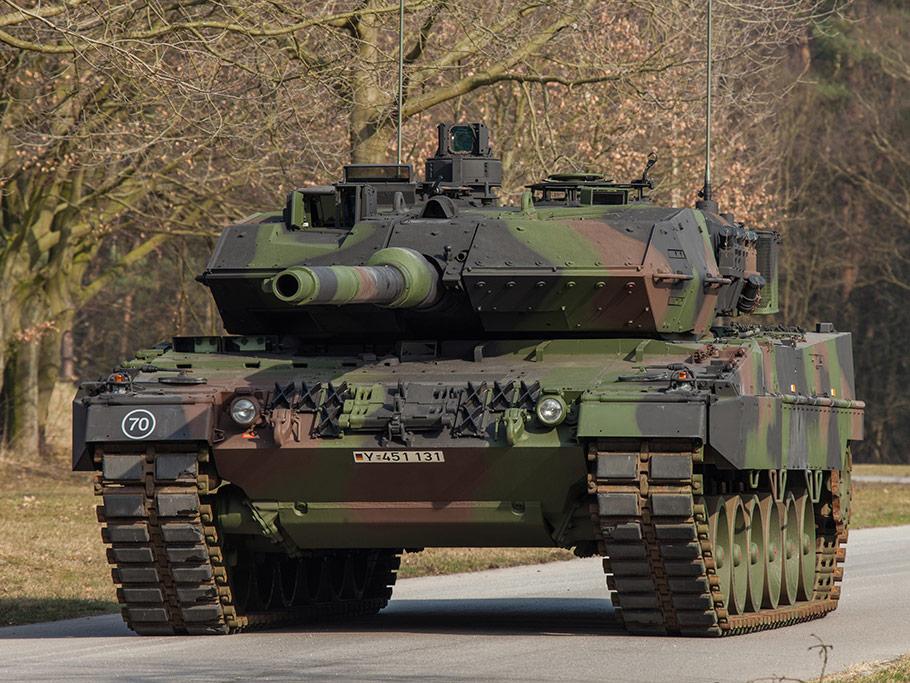 DN16_nemec-leopard.jpg