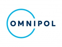 OMNIPOL, a company with more than 85 years of tradition as the main partner